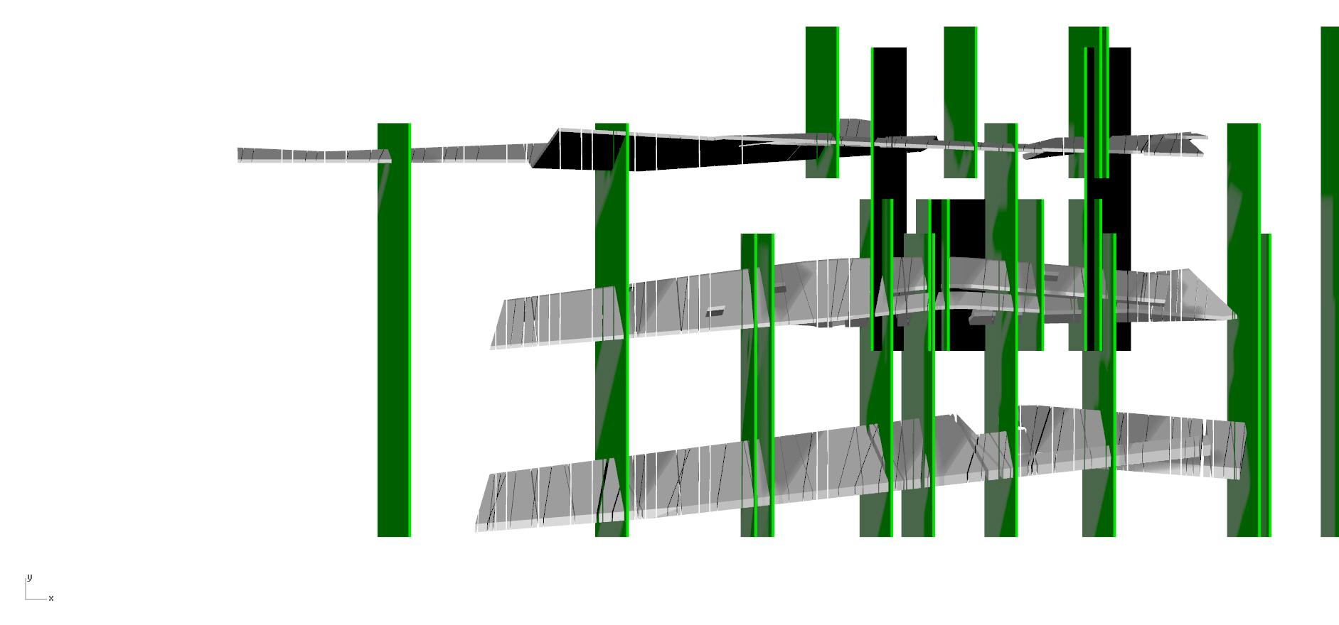 BANDS 01_PLAN DIAG-C