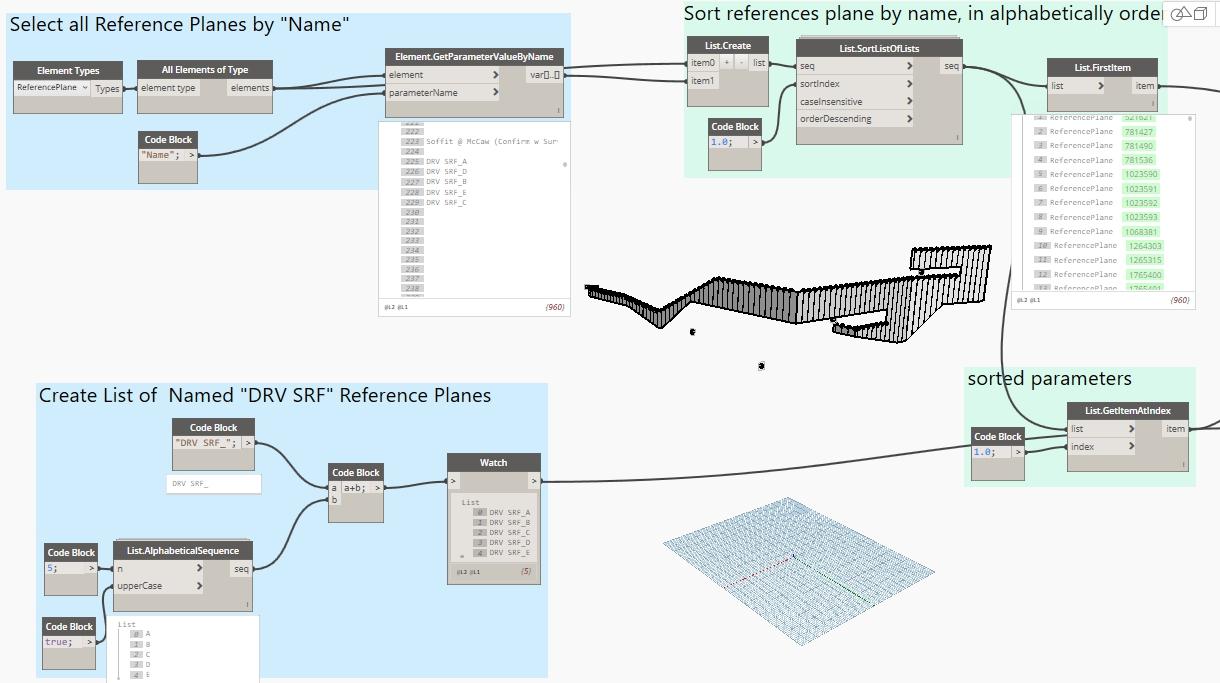 Flux Hack -8_dyn ref plane