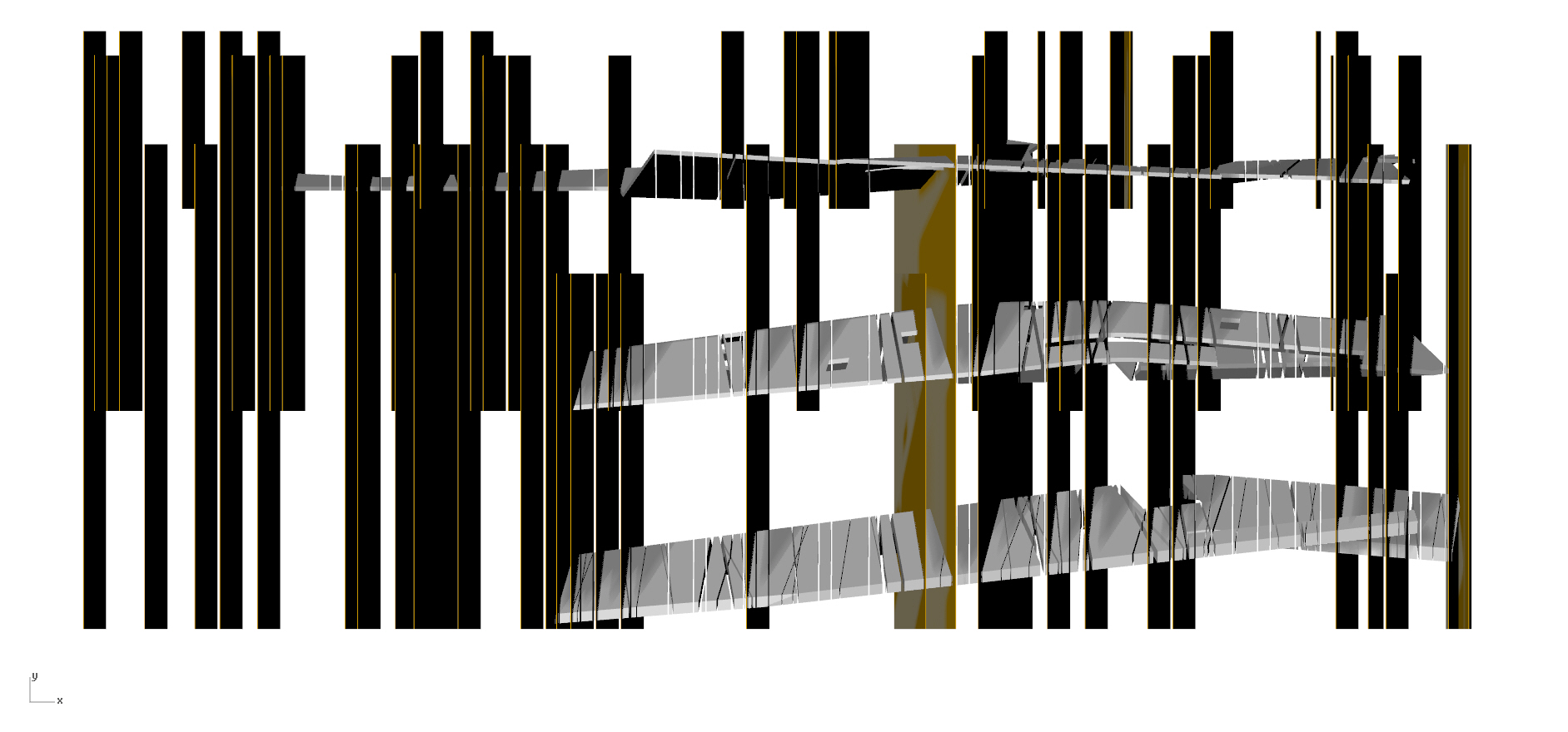 BANDS 01_PLAN DIAG-A