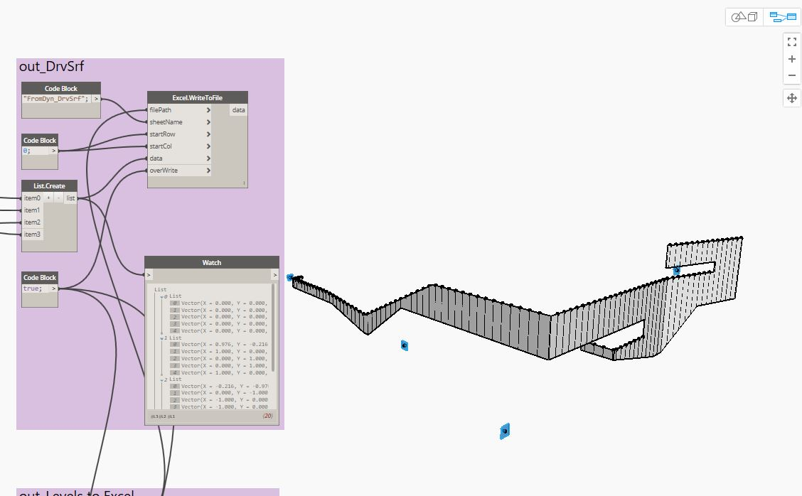 Flux Hack -05_dyn drv srf