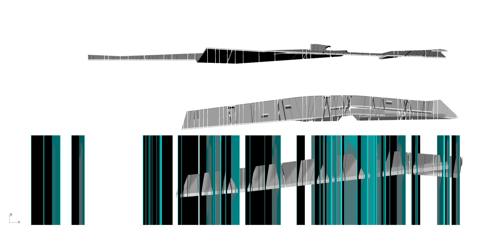 BANDS 01_PLAN DIAG-D