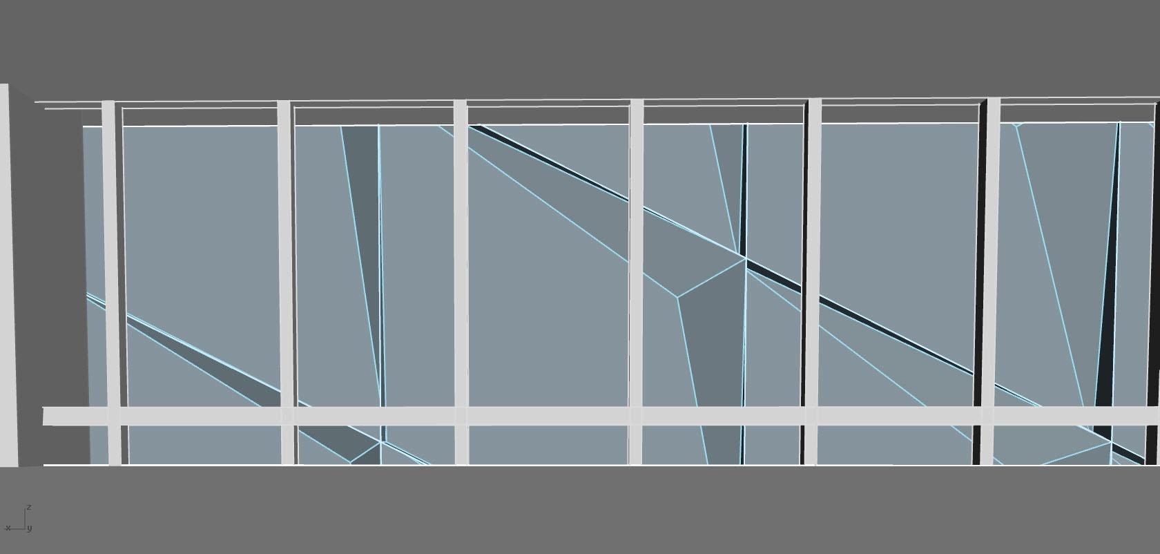 HCT_DSN_panel_23