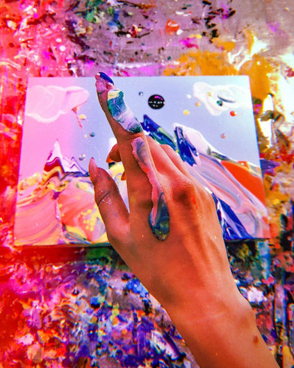 photo_2020-08-08_12-52-44.jpg