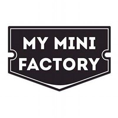 3dp_mmf_logo