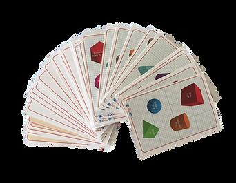 קלפים.png