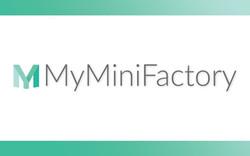 MyMiniFactory