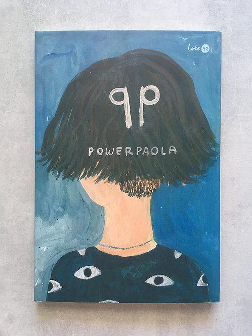 QP_ Powerpaola