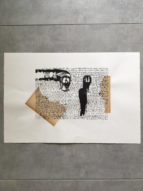 Print #5_ Julie Dias