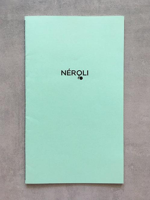 Néroli_ Bia Matuck