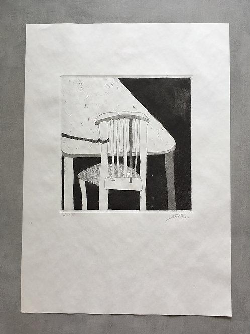Print #1_ Julie Dias