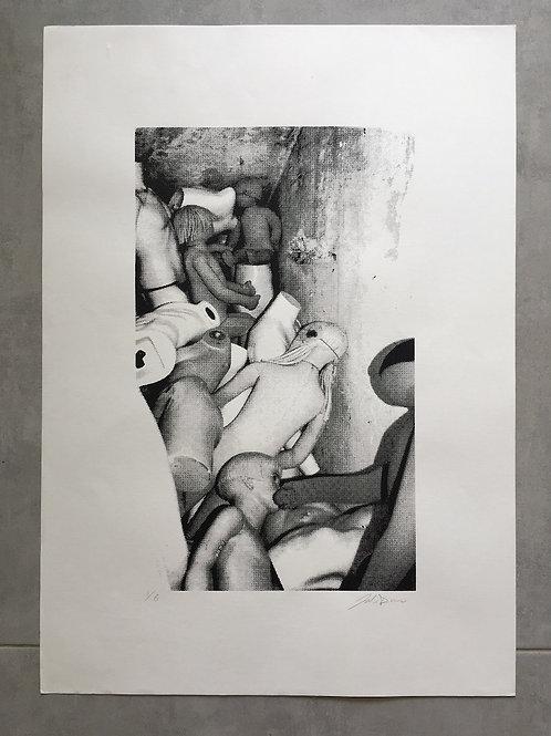 Print #4_ Julie Dias