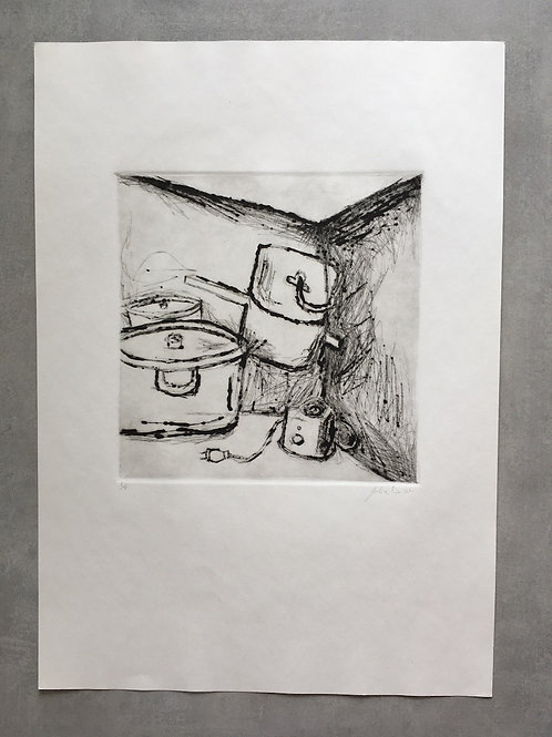 Print #2_ Julie Dias
