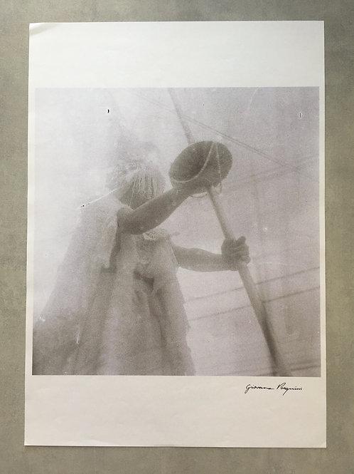 Sem título #3_ Giovana Pasquini