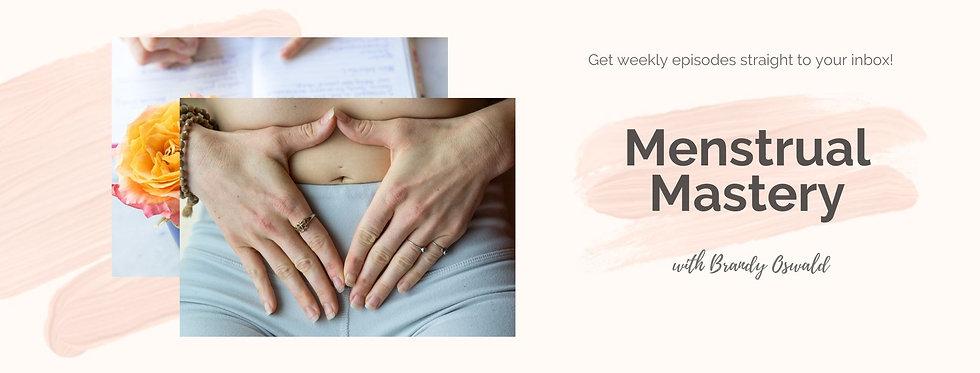 Menstrual mastery banner (2).jpg