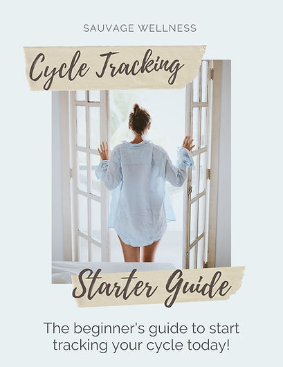 Cycle Tracking Starter Guide.jpg