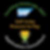 SAP Ariba Zertifikat Procure-to-Pay von Susanne Wagner, CEO von Passionate Digital W78 GesmbH, Ihrer Agentur für Beratung Management / Digitalisierung / Einkauf bzw. Beschaffung / SAP Ariba