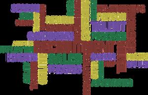 """Auf der Suche nach Talenten: Wer im sich weltweiten Wettbewerb gut positionieren möchte, muss mit perfekt passenden Mitarbeitern punkten. Doch die Bewerbersuche erfolgt längst nicht mehr nur über die klassische Printanzeige – zu angestaubt, zu """"old-school"""". Lesen Sie mehr in unserem Blogartikel! PASSIONATE DIGITAL W78 GesmbH, Ihrer SAP Ariba Beratung für den Einkauf."""