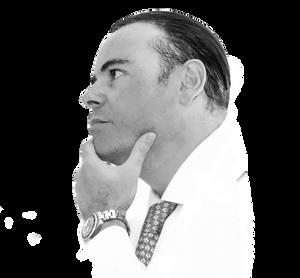 """Überlegungen und Vorbereitungen im Recruiting-Prozess:  Das Wichtigste ist wohl, zuerst ein genaues Anforderungsprofil und das zu erwartende Tätigkeitsfeld mit Aufgabenbeschreibung zu definieren.   Weiters muss geklärt werden, in welcher Form die Zusammenarbeit mit dem zukünftigen Mitarbeiter gestaltet werden soll. Lesen Sie weiter in unserem Artikel """"Recruiting und Onboarding""""! Ihr Team von PASSIONATE DIGITAL W78 GmbH, Ihrer SAP Ariba  Beratung für den Einkauf, A-3012 Wolfsgraben bei Wien. Wir arbeiten mit SAP: Ariba ** S/4 Hana ** SRM und Add-Ons für ERP und S/4 Hana."""