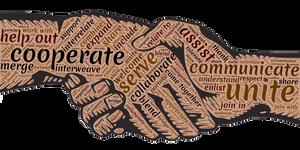 """Ein Vorhaben lebt von Menschen, von Mitarbeitern. Denn ohne Beteiligte (Stakeholder) keine Realisierung. Mit einer One-(Wo)Man-Show ist es aber nicht getan. Dafür braucht es schon ein schlagkräftiges Projekt-Team – bestehend aus einzelnen Mitgliedern sowie dem Projektleiter. Legen Sie bereits in der Konzeptionsphase ihr Augenmerk auf fachliche Qualifikation, auf Expertise. Das verschafft einen Eindruck davon, wer sich in welcher Rolle am besten ins Team einfügt. Lesen Sie weiter in unserem Artikel """"Mit Projektmanagement in die Digitalisierung""""! Ihr Team von PASSIONATE DIGITAL W78 GmbH, Ihrer SAP Ariba Beratung für den Einkauf, A-3012 Wolfsgraben bei Wien. Wir arbeiten mit SAP: Ariba ** S/4 Hana ** SRM und Add-Ons für ERP und S/4 Hana."""