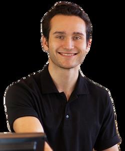 """Jobzusagen übermitteln wir sehr gerne zusätzlich auch schriftlich im Sinne einer Einstellungszusage, welche von manchen Bewerbern z.B. für das Arbeitsmarktservice benötigt wird. Wurden Details wie das mögliche Beginndatum und Arbeitsbedingungen im Vorfeld konkretisiert bzw. über-eingestimmt, steht einer solchen nichts im Wege. Lesen Sie weiter in unserem Artikel """"Recruiting und Onboarding""""! Ihr Team von PASSIONATE DIGITAL W78 GmbH, Ihrer SAP Ariba  Beratung für den Einkauf, A-3012 Wolfsgraben bei Wien. Wir arbeiten mit SAP: Ariba ** S/4 Hana ** SRM und Add-Ons für ERP und S/4 Hana."""