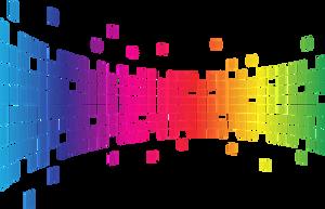 Digitalisierung in der Arbeitswelt: Unsere moralischen Werte im Umgang zwischen Mensch und Maschine sind neu zu überdenken. Wollen wir ein Miteinander oder Gegeneinander?   Wir sollten uns JETZT all diesen Fragen stellen: Die digitale (R)Evolution hat nämlich schon längst begonnen. Lesen Sie mehr in unserem Blogartikel! PASSIONATE DIGITAL W78 GesmbH, Ihrer SAP Ariba Beratung für den Einkauf.