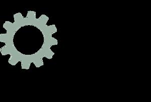 """Lesen Sie mehr in unserem Artikel """"Jahreswechsel-Rückblick oder Vorsätze""""! Mit herzlichen Grüßen, Ihr Team von PASSIONATE DIGITAL W78 GmbH, SAP Ariba Beratung für den Einkauf / Beschaffung, A-3012 Wolfsgraben bei Wien, Österreich"""