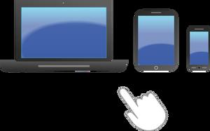Digitalisierung in der Arbeitswelt: Auch im Büroalltag hat die Technologisierung Einzug gehalten. Ob Internet, PC, Laptop, Tablet oder Smart-phone – das alles ist unser täglich Arbeitsgerät. Die meisten von uns verbinden deshalb mit der Digitalisierung vorwiegend technische Errungenschaften, eine entsprechend gut ausgebaute Infra-struktur.  Internet und Co. alleine machen aber noch längst keinen digitalen Wandel aus: Sie dienen lediglich als wichtige Basis. Lesen Sie mehr in unserem Blogartikel! PASSIONATE DIGITAL W78 GesmbH, Ihrer SAP Ariba Beratung für den Einkauf.