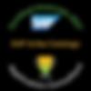 SAP Ariba Zertifikat Catalogs von Susanne Wagner, CEO von Passionate Digital W78 GesmbH, Ihrer Agentur für Beratung Management / Digitalisierung / Einkauf bzw. Beschaffung / SAP Ariba
