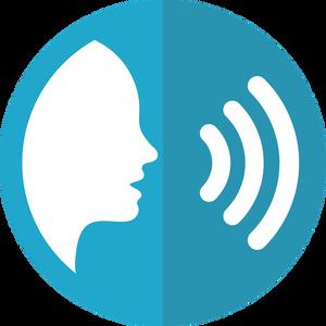 Die smarten Helferlein Alexa, Siri & Co. haben den Sprung ins Office noch nicht geschafft. Ihre Fähigkeiten sind nämlich noch zu begrenzt, um komplexe Sachverhalte verstehen und lösen zu können. So beschränkt sich der Einsatz digitaler Sprachassistenten darauf, im telefonischen Kundenservice Anrufer effizient weiter zu leiten, erste Anliegen eventuell schon im Vorfeld zu lösen. In naher Zukunft dürfte sich das jedoch ändern, lernen sie auf Basis künstlicher Intelligenz doch ständig dazu. Lesen Sie mehr in unserem Blogartikel! PASSIONATE DIGITAL W78 GesmbH, Ihrer SAP Ariba Beratung für den Einkauf.