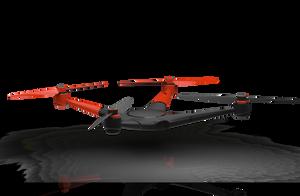 Digitalisierung in der Arbeitswelt: Neben den bereits etablierten fahrerlosen Gabelstaplern sind auch Drohnen nicht mehr wegzudenken. Einerseits verbessern und beschleunigen sie den Transport von Waren, andererseits eröffnen sie die Chancen einer kontinuierlichen Inventur - ohne Produktionsstillstand. Lesen Sie mehr in unserem Blogartikel! PASSIONATE DIGITAL W78 GesmbH, Ihrer SAP Ariba Beratung für den Einkauf.