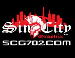 www.sincitygraphix702.com