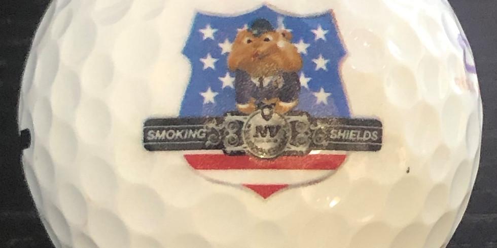 Smoking Shields NV Charitable Golf Tournament