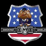 Smoking Shields Tee Logo-01.png