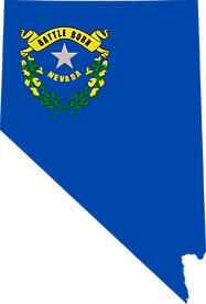 2000px-Flag-map_of_Nevada.svg_.png