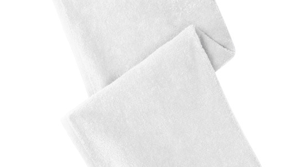 SS Golf Towels