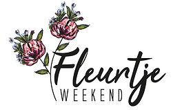 logo-fleurtje-weekend.jpg