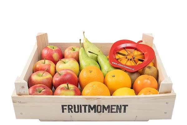 Fruitmand - Klein