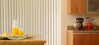 AltaSCurve Vertical Blinds.jpg