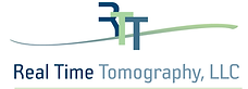 Real Time Tomography Logo