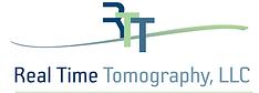 Real Time Tomography Logo