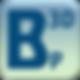 Briona Pegasus Logo