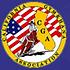 Gymkhana Association