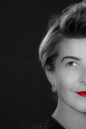 Laura Demanche Architecte