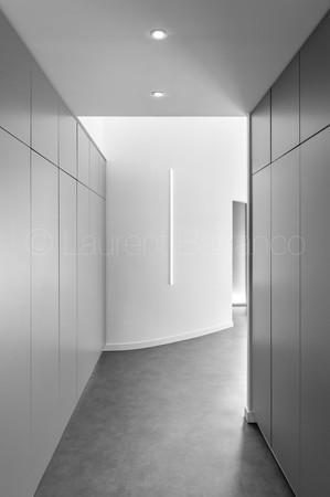 CPL Architecture