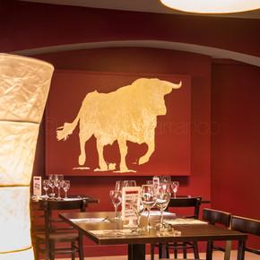 La Pergola - Restaurant Toulouse
