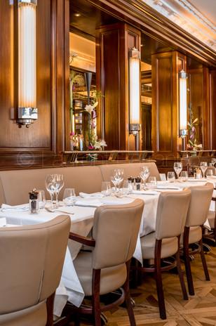 Le Capoul - Restaurant Toulouse