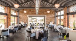 En Marge - Restaurant Toulouse