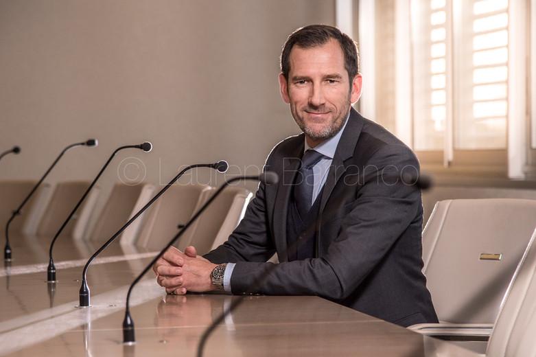 Conseil de l'ordre des Experts comptables Toulouse