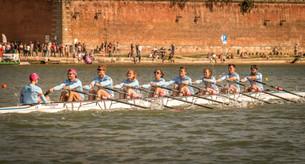 Garona Cup