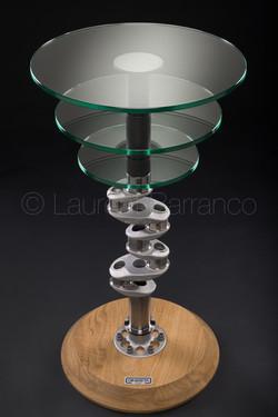 Ginesta Design